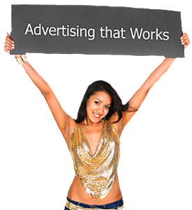 Advertise with us picture