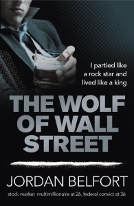 The_Wolf_of_Wall_Street_book_cover