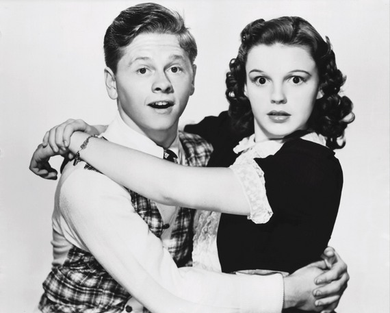 03Love_Finds_Andy_Hardy_-_Mickey_Rooney___Judy_Garland_1